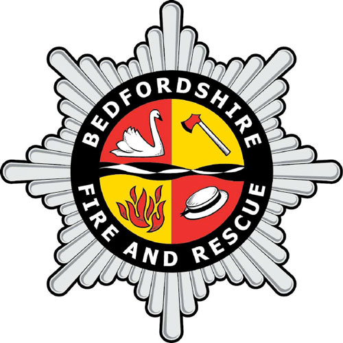 A fire investigation by Bedfordshire Fire and Rescue Service into the incident at Bedfordshire growers, Biggleswade, on Thursday 19 April 2018, has concluded that it started accidentally.